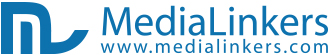 MediaLinkers