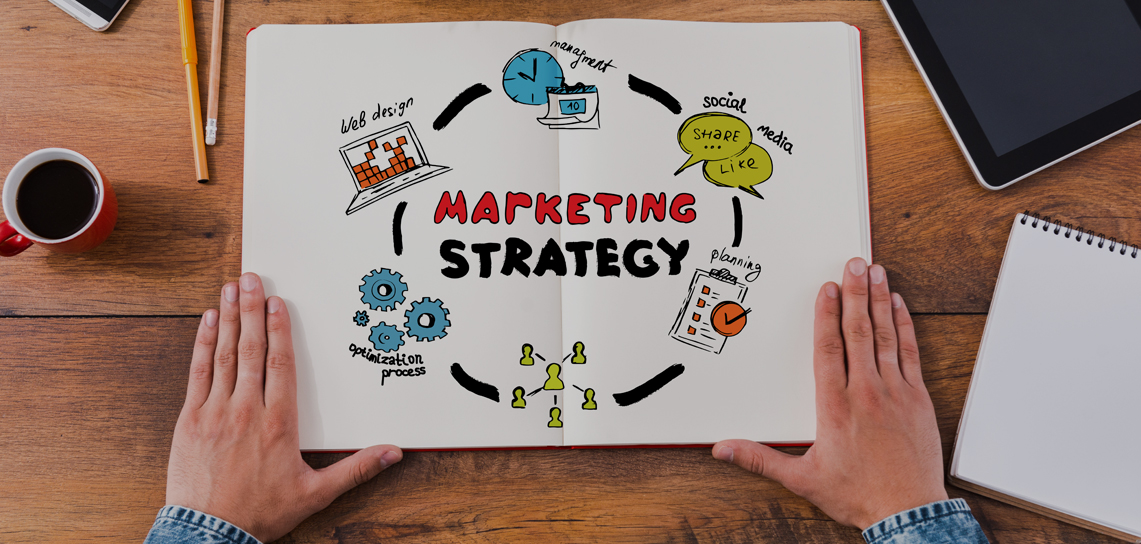 marketing strategy | engagement